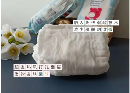 """""""多事之秋"""",【贝乐熊解忧铺】按时营业啦~"""