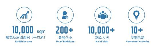 第十五届中国·大唐国际袜业博览会