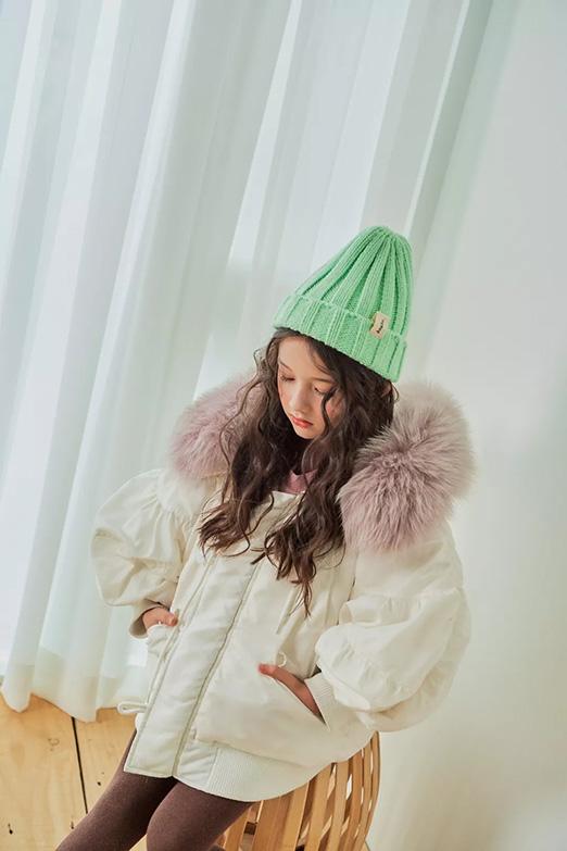 boabo.宝儿宝童装这个冬季很温暖!