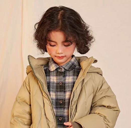 BBCQ寶貝傳奇羽絨服系列,這個冬天必備!