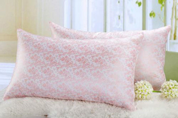 全国十大婴儿枕头品牌排行分享