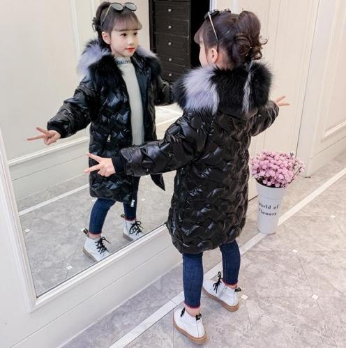 """告别美丽""""冻""""人,桃骏童装和孩子一起在冬季美美哒"""