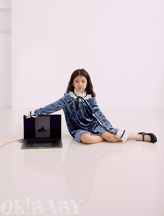 高端童装品牌MISSOSE创始人席溪:抓住趋势、逆向思维、高打低走