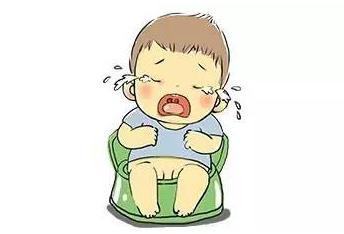 寶寶的便便,媽媽懂幾分?