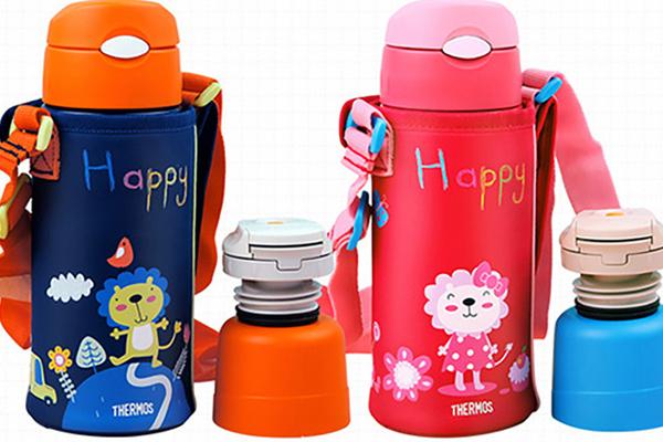 京東兒童保溫杯哪些品牌值得推薦
