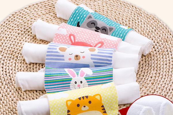 吸汗巾哪個牌子好?吸汗巾品牌分享