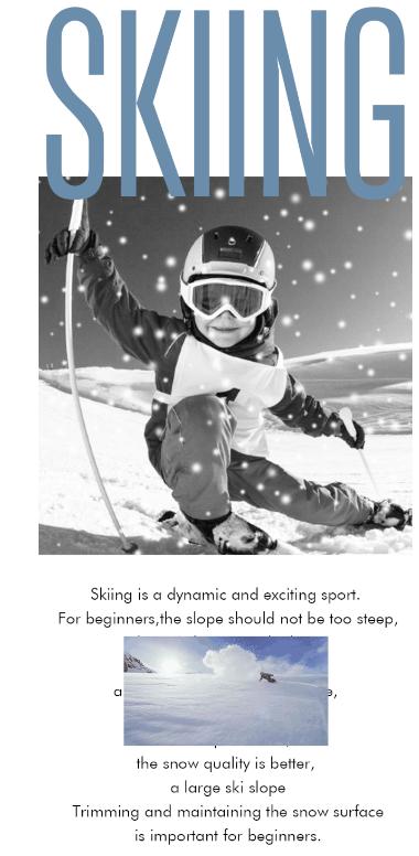 尼辛NIESSING丨打開冬天的正確方式
