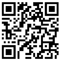 全國工商聯紡織服裝業商會文件