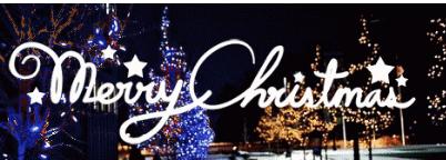"""麥拉貝拉寶寶的""""圣誕戰袍""""來啦,滿滿的節日氛圍!"""