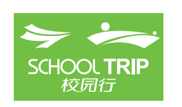 ISUE校服展訊 ▏校園行 SCHOOL TRIP,只為做好一個品牌