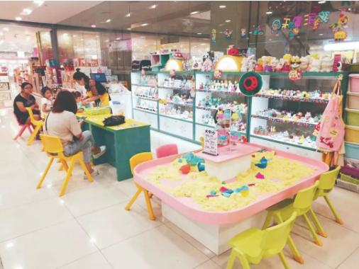 儿童乐园的营销怎么做?有哪几种定价方法