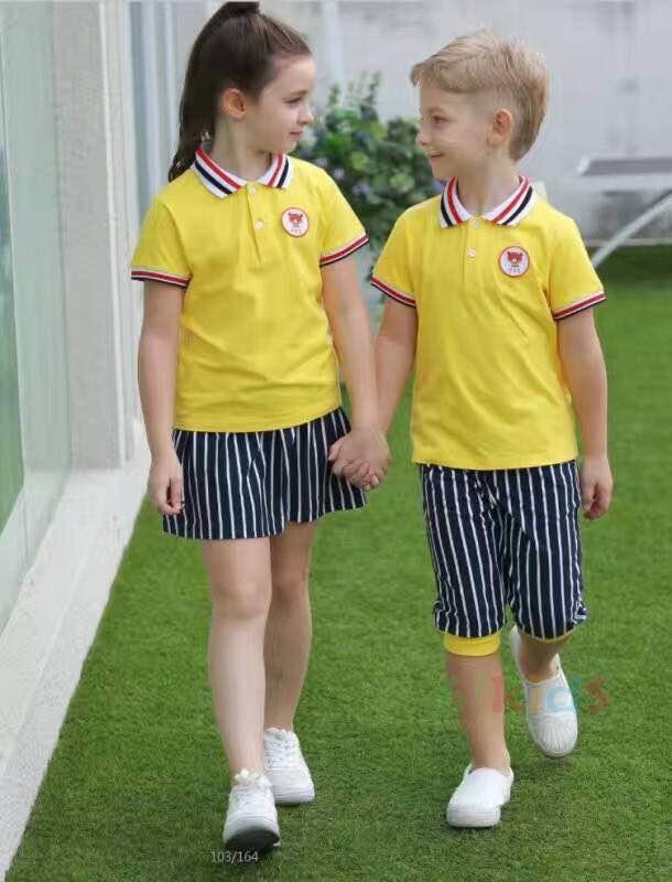 米蓝童年童装引起热卖大潮