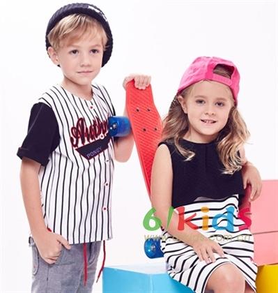 選擇上海PONEY童裝,創業者不可錯失的致富項目