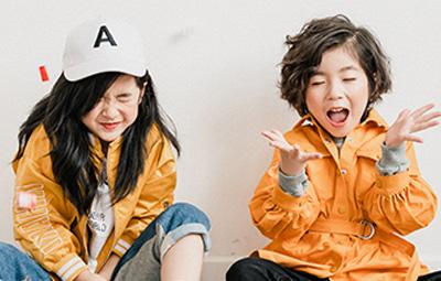 KHAKI卡琪屋2020秋&羽絨新品訂貨會與您相約云南麗江!