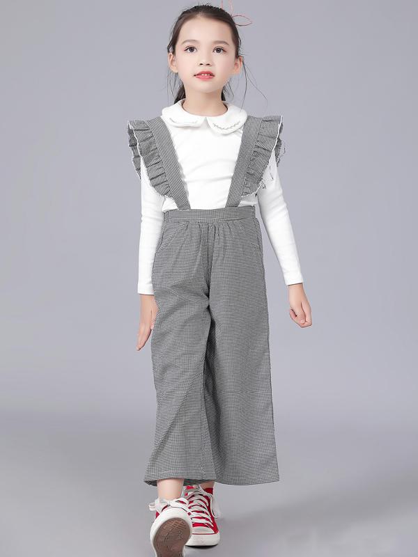 班吉鹿2018秋冬新品引領潮流時尚風格
