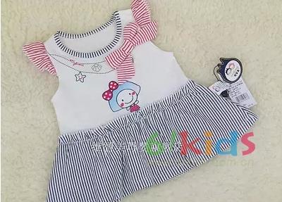 维智美和您聊一聊婴儿衣服面料哪种好?