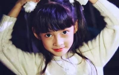 "HZFW-DAY9 | ""蒲公英""— 希及·万物白童装亲子秋冬新品发布会"