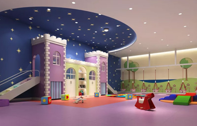 熱烈慶祝悅寶園三家新中心開業在即!
