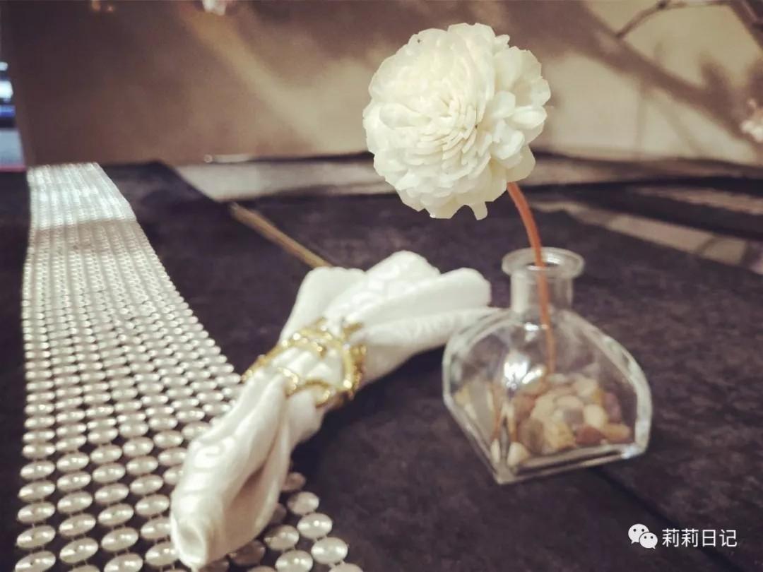 "Lily-BaLou|店鋪陳列·不會說話的""導購"""