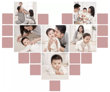 babybean親豆|2019秋季新品 温暖上市