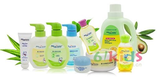 美赞臣、美赞嘉儿、美赞妈咪将于9月与您相约广州孕婴童产品博览会
