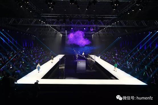 """520位客商签约! """"嗒囜DaNin""""品牌首秀一炮而红!"""