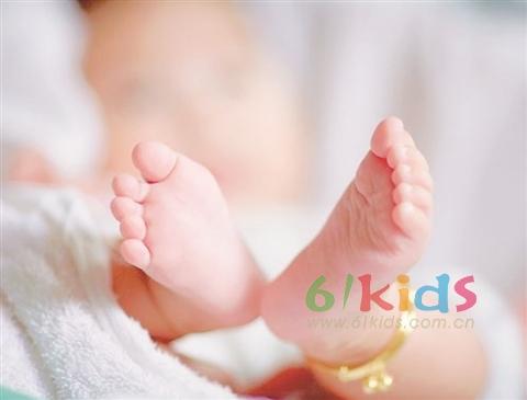 基諾浦學步鞋:讓寶寶愛上走路的感覺