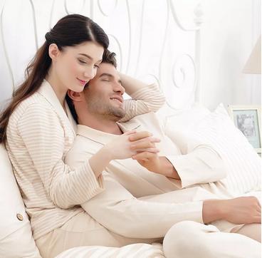 棉給最愛的人丨情人節心動聚惠,愛人幸福加倍