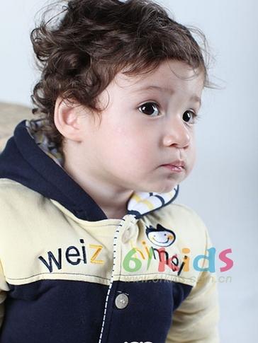 辣妈一致之选 维智美婴童服饰为何备受消费者欢迎?