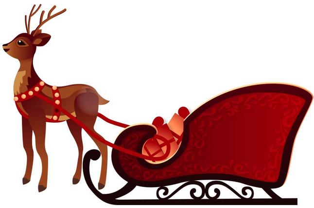本色棉圣誕季,將溫暖進行到底~