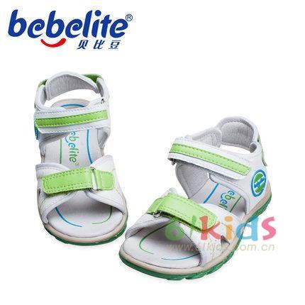 貝比豆童鞋,呵護寶貝安全,快樂成長!