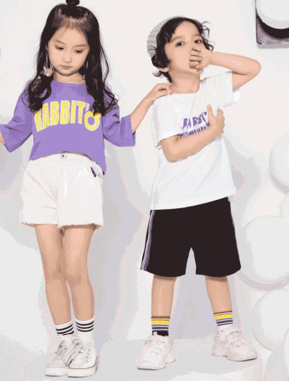 Duang…兔子杰羅重慶九龍坡5.1黃金周四店齊開!