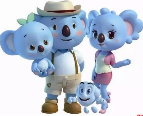 《爹地宝贝之神奇哈酷》引爆开学季收视率