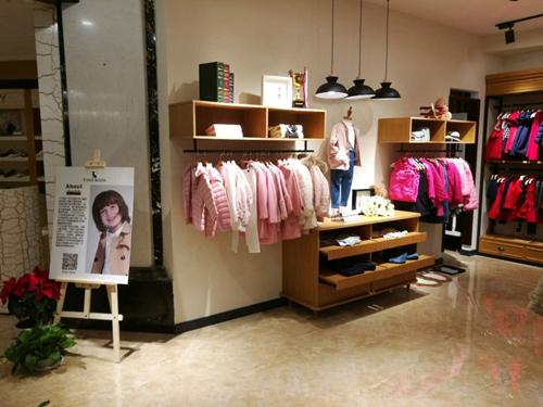 服饰行业新零售变革 T100直言线下从1.0到3.0的生态进化