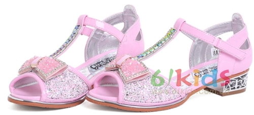 牧童童鞋:遇上闪耀的自己