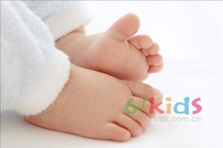 基諾浦童鞋 教你如何挑選寶寶學步鞋