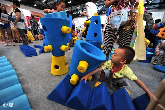 玩具反斗城申請破產 孩之寶收購芭比娃娃制造商Mattel或形成壟斷