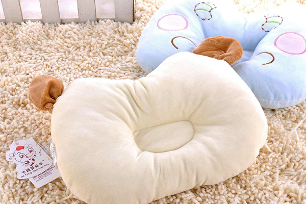全國十大嬰兒枕頭品牌排行分享
