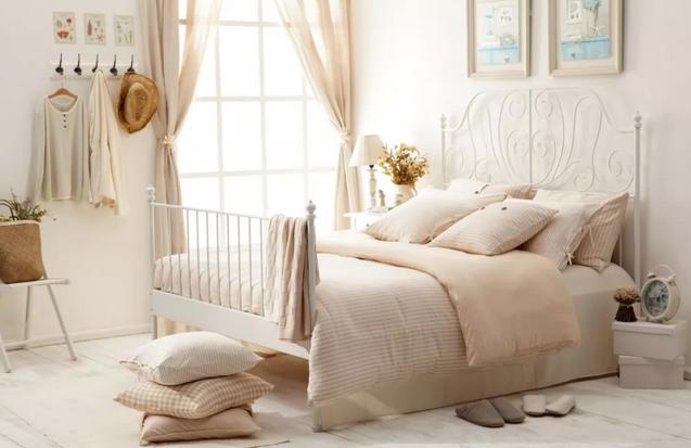 本色棉丨安全棉織品的搬運工!