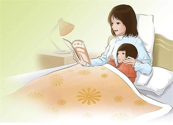聽1001夜童話童裝講故事 快樂的小螞蟻