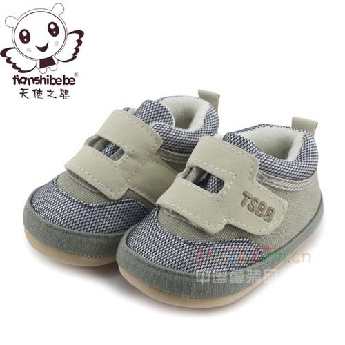 """""""天使之婴""""推出全新机能鞋"""