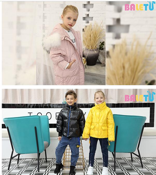 童裝加盟還是品類齊全款式暢銷品牌好