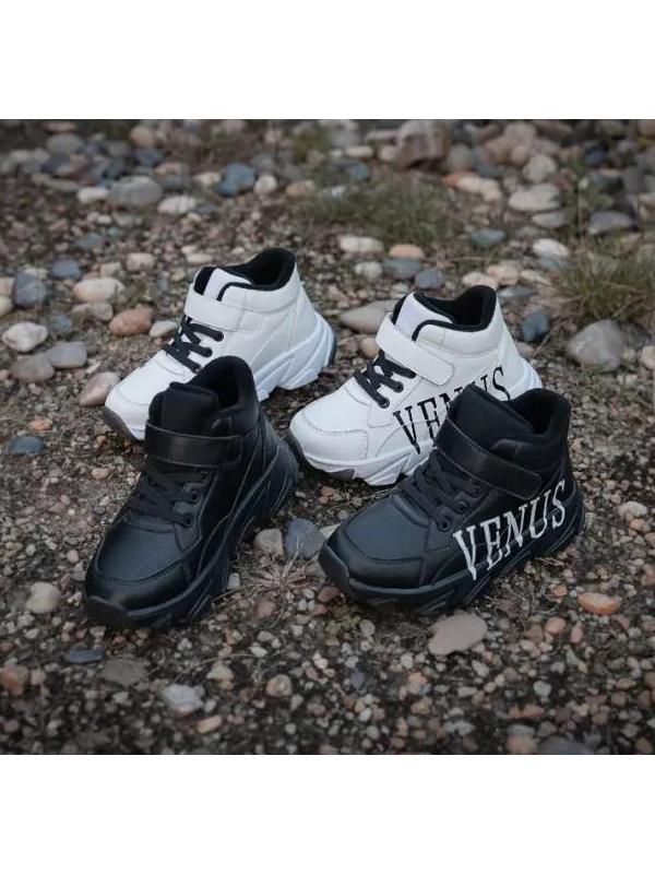 崽崽屋童鞋:百搭運動鞋