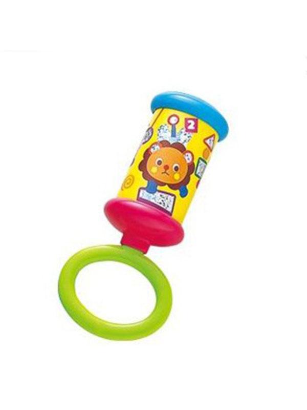 乐雅益智玩具火爆新上市