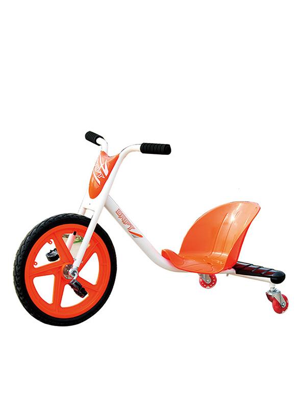 艾萊克斯兒童滑板車新品