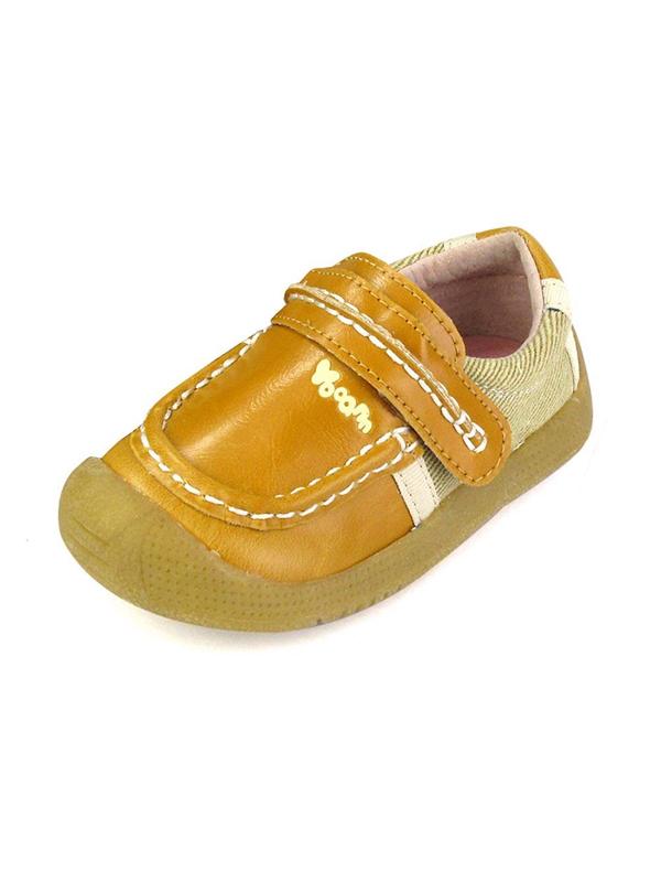 優安嬰童鞋