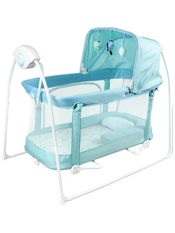 童印儿童床新品