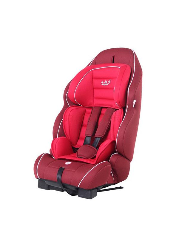 小甜心汽車安全座椅
