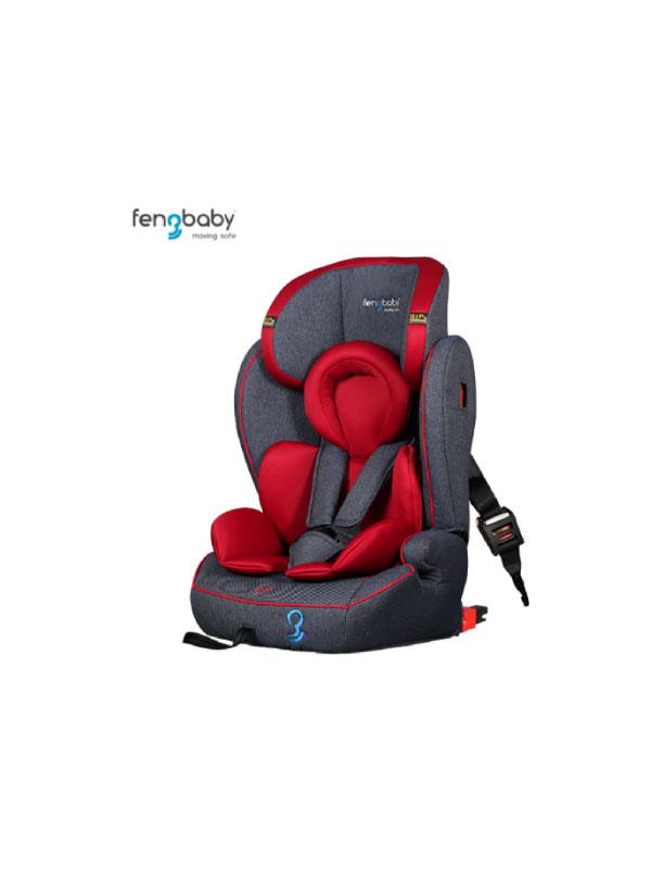 fengbaby汽車安全座椅
