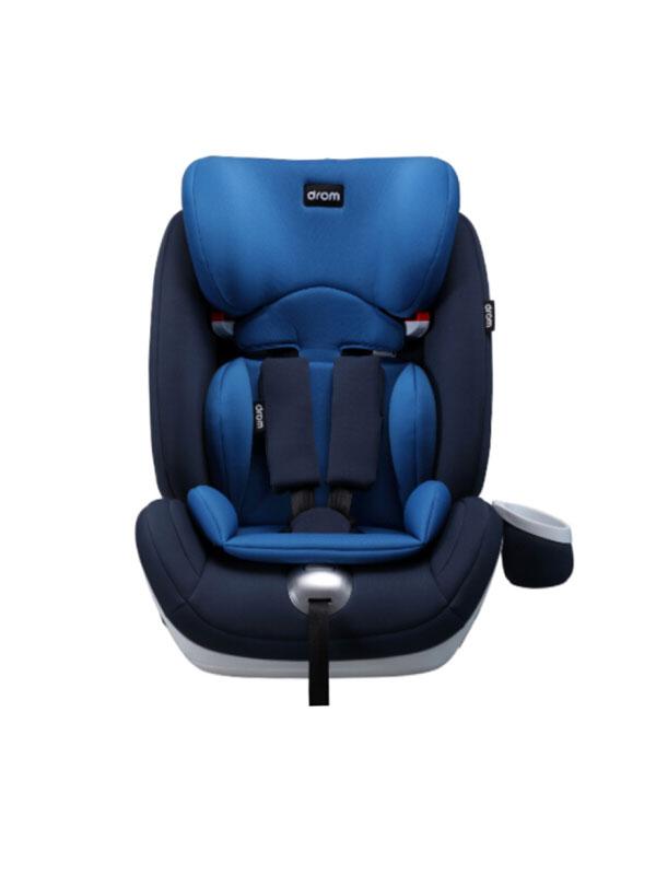 drom汽車安全座椅